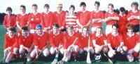 U21_1986