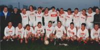 U21FootballChamps_1996