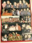 2006 - the celebrations