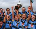 UCD O'Connor Cup 2016 Winners