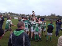 Championship Win 2
