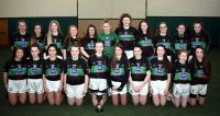 Fe 14 A Mid Cork Champs
