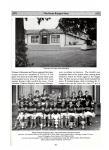 Minor Football Champions City & County & League Winners 1972