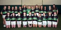 Fe 16 A Mid Cork Champs