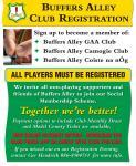 Membership Info. 2020