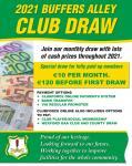 Monthly Club Draw