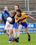Sligo Highlights
