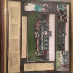 1999 Hurling County Champions