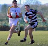 Div 3 FL Castletownbere vs Bandon