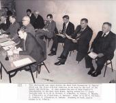 1979 WC Convention in Bandon GAA Pavilion