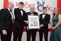 Rebel Og Club Award