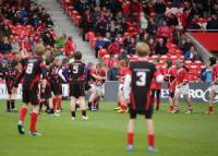 Mitchelstown RFC