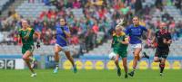 All Ireland Final 2019