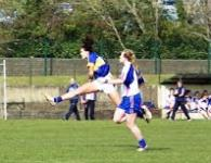 Tipperary Ladies
