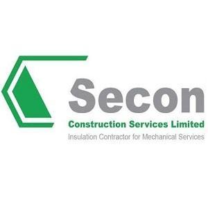 Secon Construction Ltd
