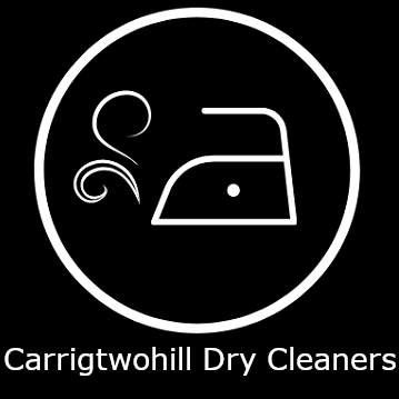 Carrigtwohill Dry Cleaners