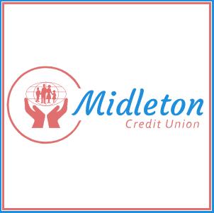 Midleton Credit Union