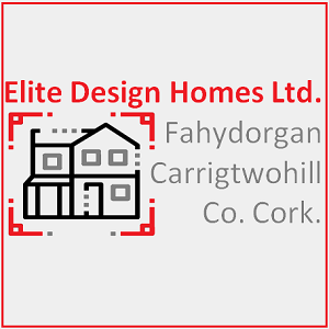 Elite Design Homes Ltd