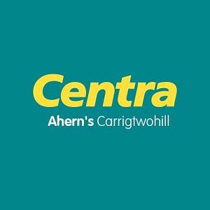 Ahern's Centra