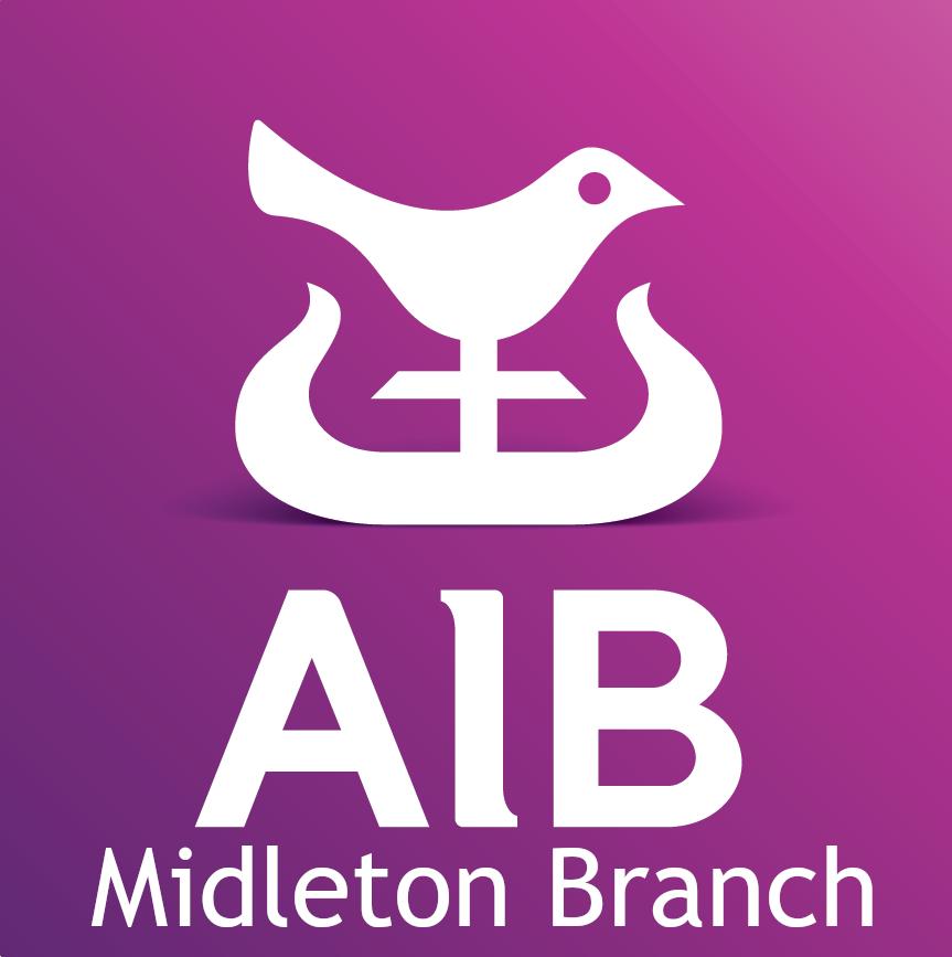 AIB Midleton