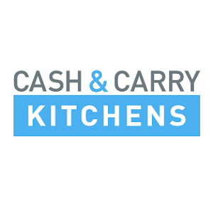 Cash and Carry Kitchens