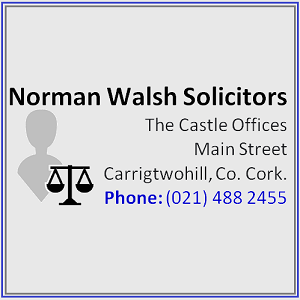 Norman Walsh Solicitors