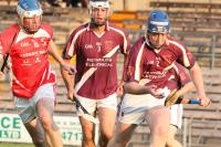 Cullion Hurling Club