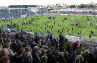 Galway v Tipperary 2011