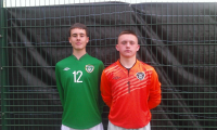 u15 sligo leitrim players