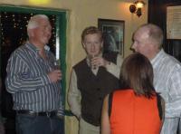 Teach Paddys President Fred Flynn Oct  2011_image41385