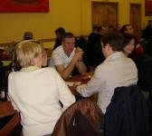 Table Quiz Jan 08_image1420