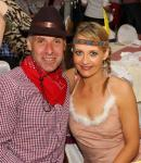 Wild West Party Presidents Night 2010_image22816