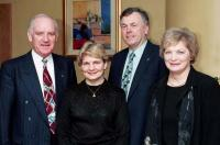 Some Past Presidents_image1156