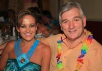 Rio Carnival President Night 09_image13215