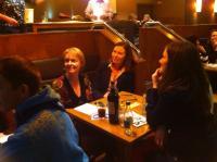 rotary quiz november 2012