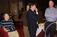 Mayo Autism Art Expo Sale 2007_image1097
