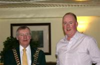 District Gov Ray Cosgrave Visit 2008_image1883
