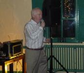 Teach Paddys President Fred Flynn Oct  2011_image41401