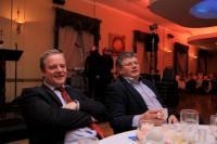 Presidents Night Myles Gilvarry 2011_image42563