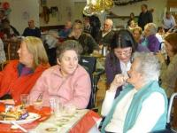 Sacred Heart Home Party 2011_image44533