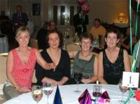 Rotary Christmas Party 2007_image1917