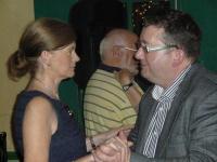 Teach Paddys President Fred Flynn Oct  2011_image41361
