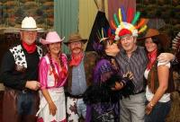 Wild West Party Presidents Night 2010_image22811