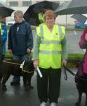 image_Walk for Guide Dogs for the Blind