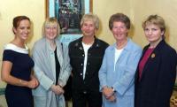 image_Rotary Awards 2001