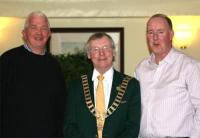 District Gov Ray Cosgrave Visit 2008_image1882