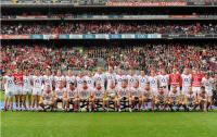 All-Ireland Football Champions 2010