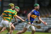 Co. SHC R1 Blackrock v Carrigtwohill 2018