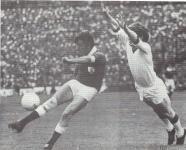1973 All-Ireland Final