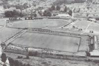 Match in Cork Athletic Grounds 1967